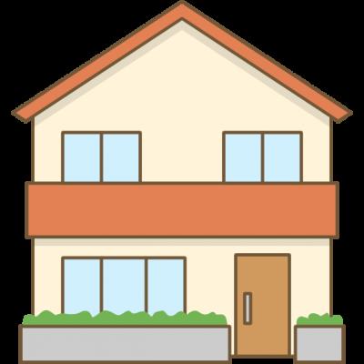 新築木造住宅