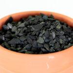 土壌改良竹炭